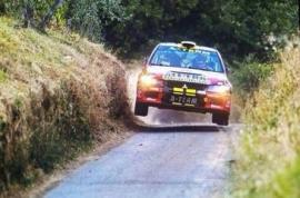 6 Rally Reggello-3