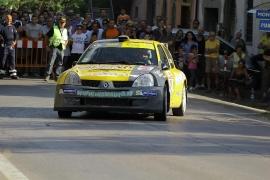 6 Rally Reggello-40