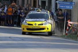 6 Rally Reggello-41