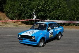 6 Rally Reggello-42