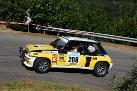 6 Rally Reggello-43