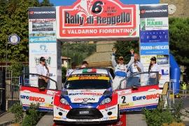 6 Rally Reggello-44