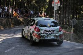 6 Rally Reggello-45
