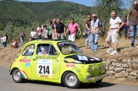 6 Rally Reggello-46