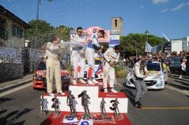 6 Rally Reggello-47