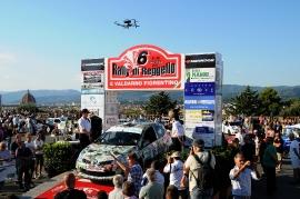 6 Rally Reggello-48