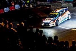 6 Rally Reggello-50