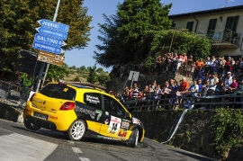 6 Rally Reggello-51