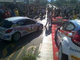 6 Rally Reggello-53