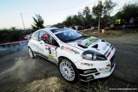 6 Rally Reggello-54