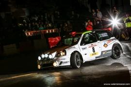 6 Rally Reggello-55