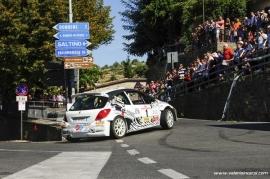 6 Rally Reggello-56