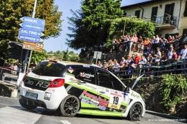 6 Rally Reggello-57