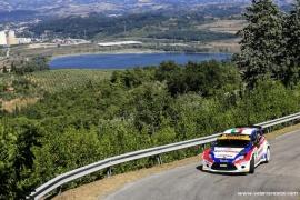 6 Rally Reggello-58