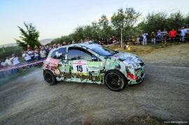 6 Rally Reggello-5