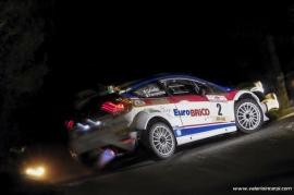 6 Rally Reggello-60