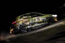 6 Rally Reggello-6