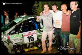 6 Rally Reggello-7