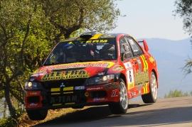 6 Rally Reggello-8