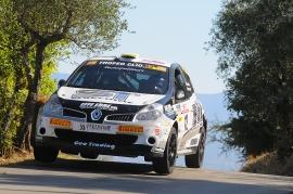 6 Rally Reggello-9