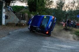 7 Rally Reggello-100