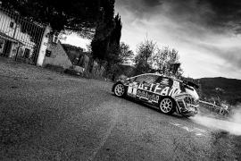 7 Rally Reggello-101