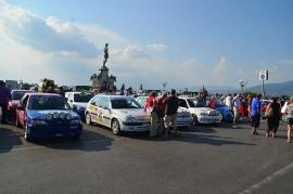 7 Rally Reggello-102