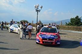 7 Rally Reggello-104