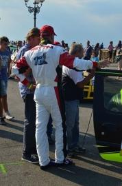 7 Rally Reggello-105