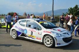 7 Rally Reggello-106