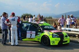 7 Rally Reggello-107