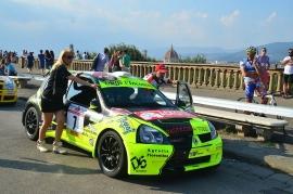 7 Rally Reggello-108