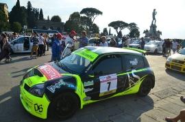 7 Rally Reggello-109