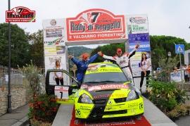 7 Rally Reggello-10