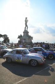 7 Rally Reggello-110