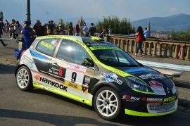 7 Rally Reggello-111