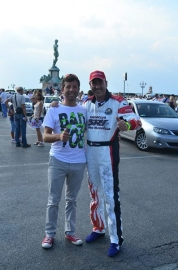 7 Rally Reggello-114