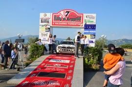 7 Rally Reggello-115