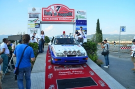 7 Rally Reggello-116