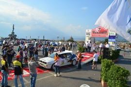 7 Rally Reggello-118