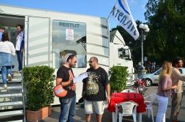 7 Rally Reggello-119