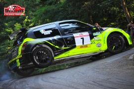 7 Rally Reggello-11