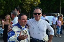 7 Rally Reggello-120