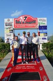 7 Rally Reggello-121