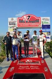 7 Rally Reggello-122