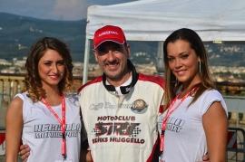 7 Rally Reggello-125