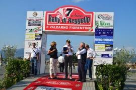 7 Rally Reggello-127