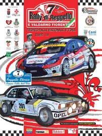 7 Rally Reggello-12