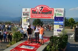 7 Rally Reggello-133