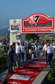 7 Rally Reggello-135